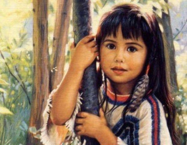 List of Native American Names for Girls starting with A (600 x 465) cherokee names for girls