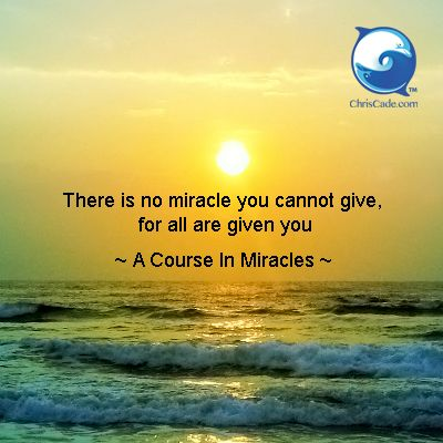 a course in miracles free pdf