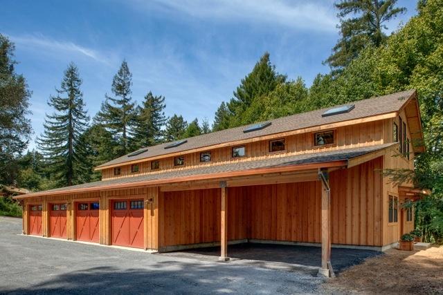 21 Best Pole House Images On Pinterest Home Ideas Barn