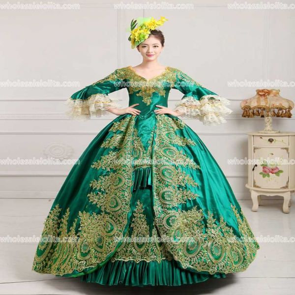 Vestido Pombagira Verde Esmeralda Luxo   #pombagira #pomba #gira #maria #padilha #mulambo #exu #mulher #rainha #7 #encruzilhadas #calunga #menina #praia #estrada #cigana #saia