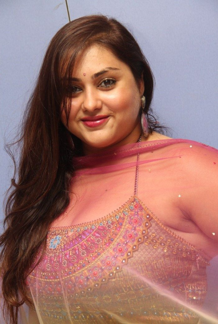 28 best namitha images on pinterest bollywood cinema and film stock this collection of hot actress namitha showing cleavage pics hot namitha big cleavage photo we will update this section with more namitha big cleavage altavistaventures Image collections