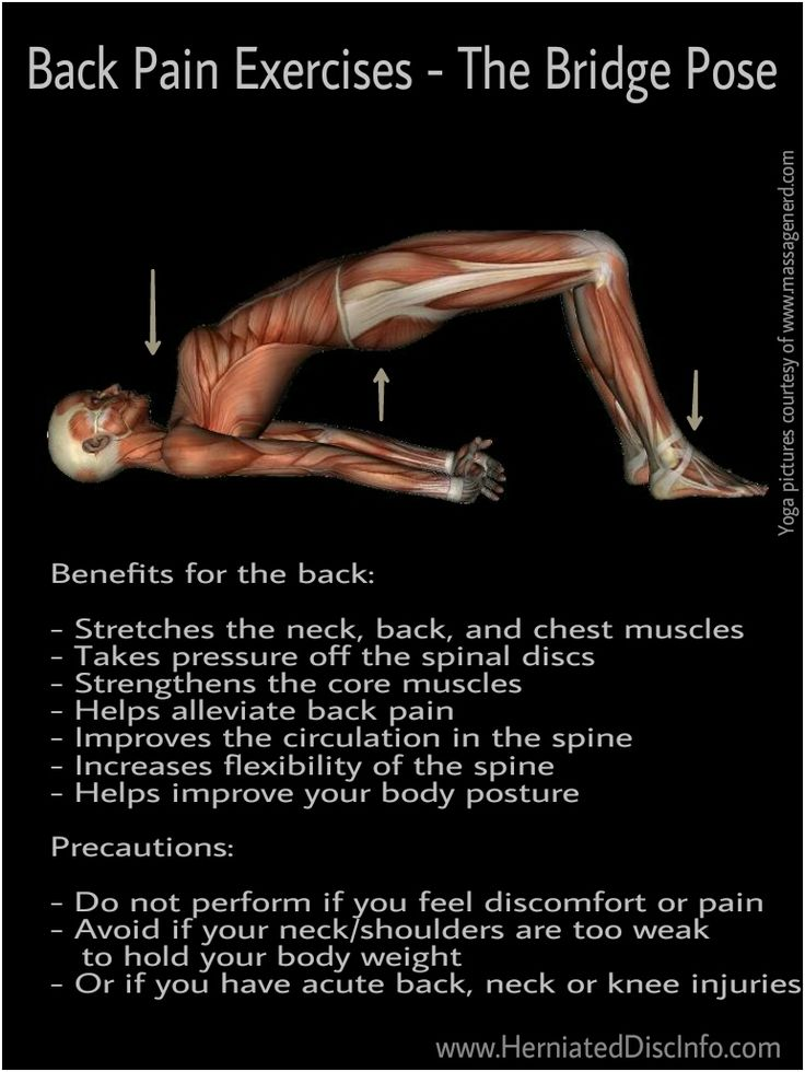 107 best Oh my back!! images on Pinterest | Back pain ...