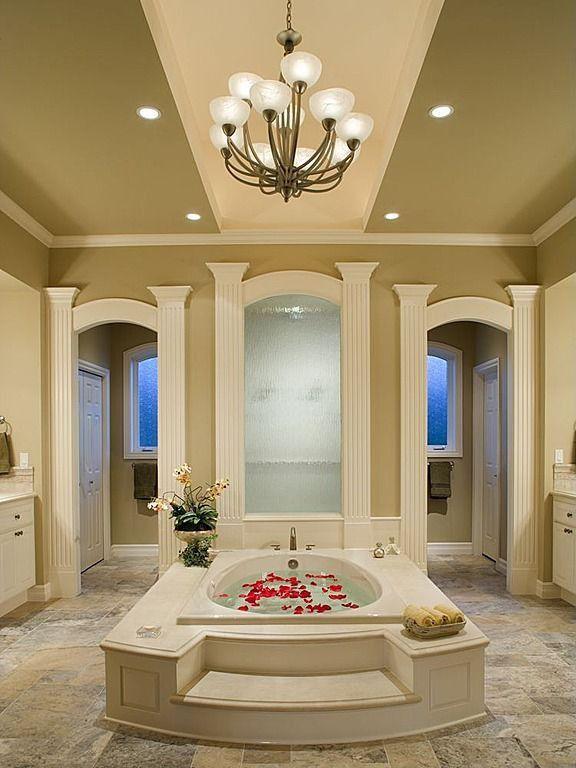 top master bathroom design ideas and photos zillow digs