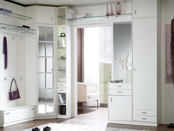 17 migliori idee su arredamento da ingresso su pinterest for Piani casa in stile artigiano 4 camere da letto