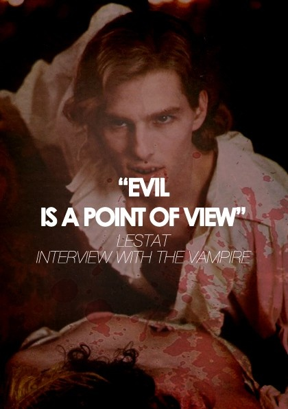 Pin By Ravin Castellano On Quotes Interview With The Vampire Vampire Quotes The Vampire Chronicles
