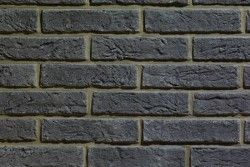 taş görünümlü panel,taş görünümlü paneller,taş görünümlü panel fiyatları,tuğla görünümlü panel,beton görünümlü panel,tuğla görünümlü panel fiyatları,taş görünümlü duvar,taş görünümlü duvar paneli,ahşap görünümlü duvar kağıdı,tuğla görünümlü duvar,beton görünümlü duvar,