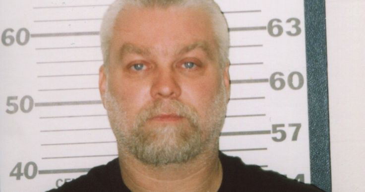 'Making a Murderer': Who Does Steven Avery Think Killed Teresa? -- The accused murderer Steven Avery believes he knows who is responsible for the death of Teresa Halbach. -- http://movieweb.com/making-a-murderer-steven-avery-who-did-it/