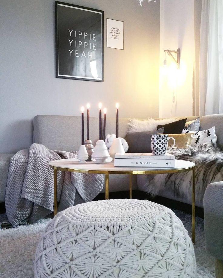 Die besten 25 couchtisch antik ideen auf pinterest for Marmortisch wohnzimmer