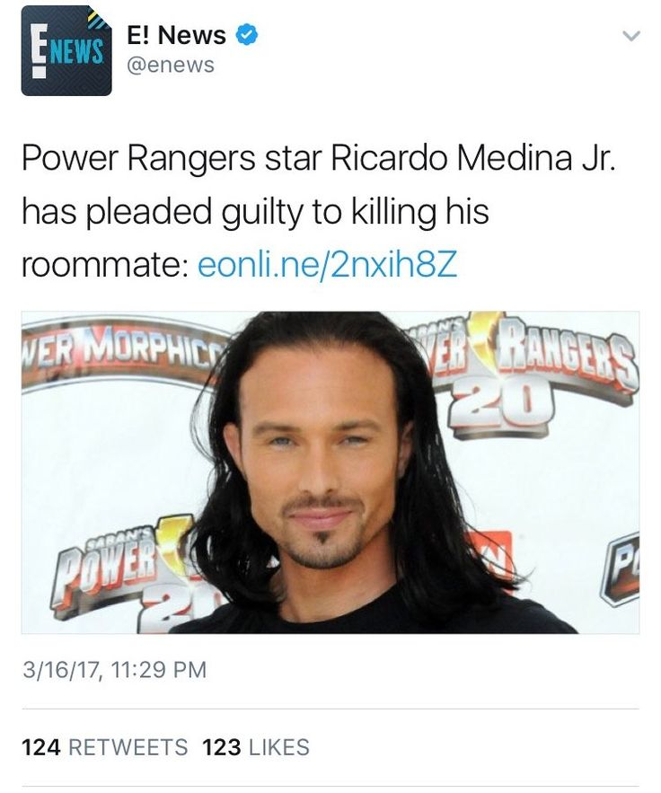 violaslayvis:  flipperwasadick:  electric-flux:   iamgowensforeva:   dragongodmalachite:    Jesus  Nooo not the red one  With a sword?   Which power rangers?  Power rangers wild force  Power ranger: murders someone with a sword  Yall: Which power rangers?  How do you expect us to know who did it? If you dont give the color and season it might as well be Florida man