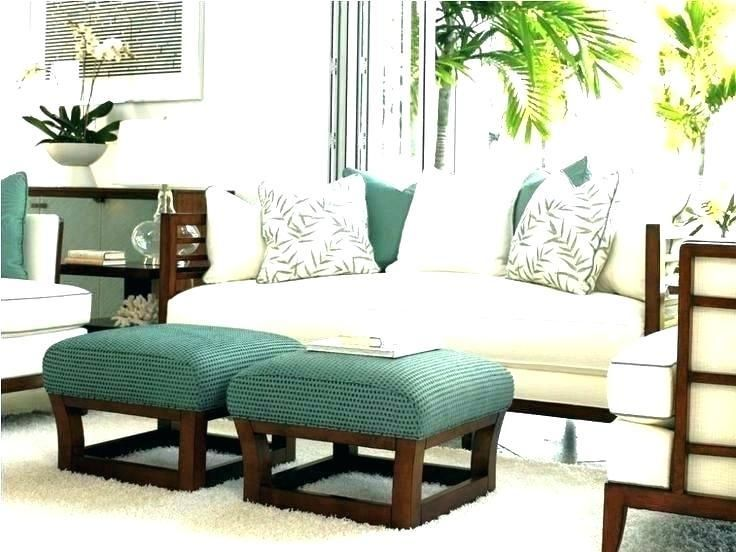 Bedroom Decor Furniture