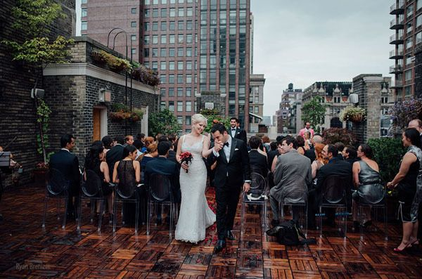 17 best images about new york wedding venues on pinterest for Best wedding venues in new york state