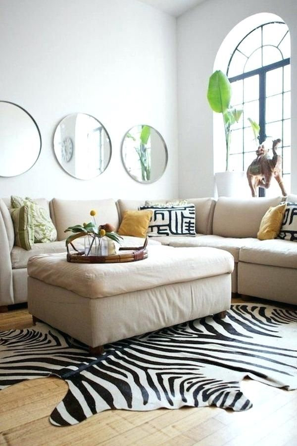 Inspiring Living Room Wall Decor Ideas Horror Underground Living Room Mirrors Living Room Photos Living Room Wall