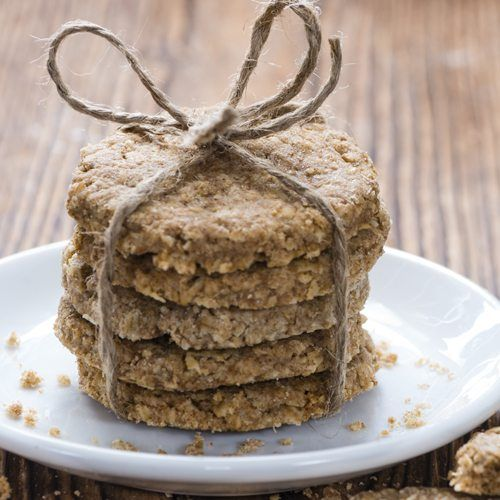 Try our Vanilla & Lucuma Oat Cookies to add Lucuma into your diet! Lucuma powder (pronounced loo-koo-ma) is made from the pouteria lucuma tree – a subtropical plant native to Peru.This powder is known to have an abundence of healthy ...