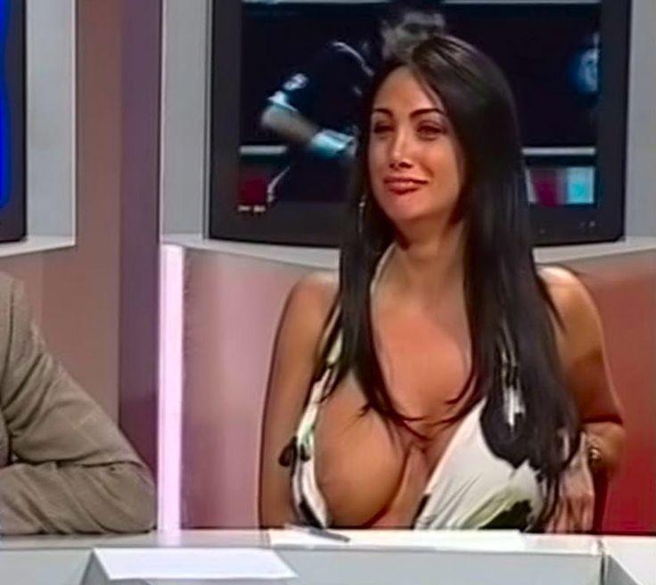 marika fruscio full naked