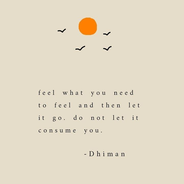 do not let it consume you…//30.12.18 follow poet…