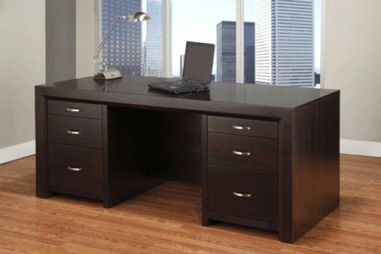 Contempo-front-Desk1-e1317992794169