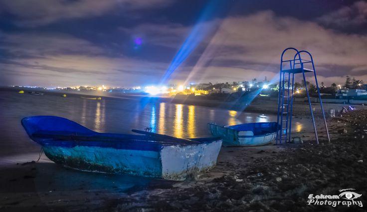 https://flic.kr/p/okCndD   Casino harhoura temara Rabat
