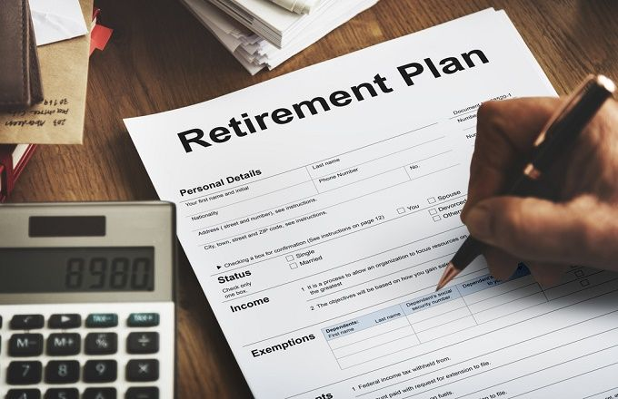 It's important to give serious consideration to your IRA beneficiary designations.