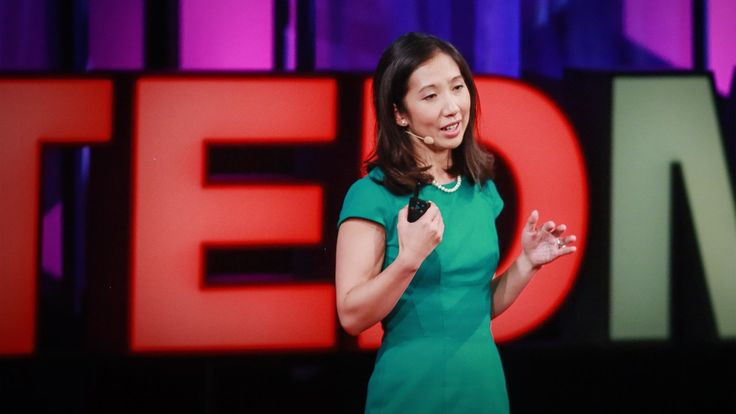 """❛Leana Wen❜ TEDMED 2014: What your doctor won't disclose • """"Wouldn't you want to know if your doctor was a paid spokesman for a drug company? Or held personal beliefs incompatible with the treatment you want? Right now, in the US at least, your doctor simply doesn't have to tell you about that. And when physician Leana Wen asked her fellow doctors to open up, the reaction she got was … unsettling."""""""
