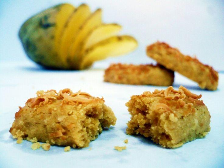#castengel #kastengel #papajonfood