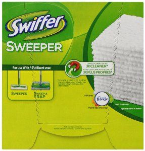 Swiffer Disposable Cleaning Dusters Refills, Unscented, 16-Count (Packaging May Vary) -   - http://homesegment.com/home-kitchen/cleaning-supplies/swiffer-disposable-cleaning-dusters-refills-unscented-16count-packaging-may-vary-com/
