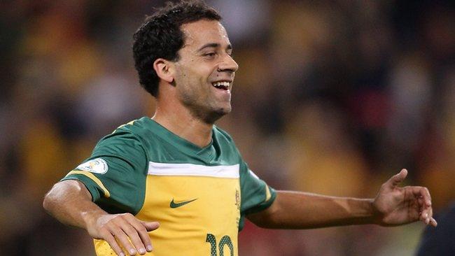 BROSQUE, Alex   Forward   Al Ain FC (UAE)   no twitter   Click on photo to view skills