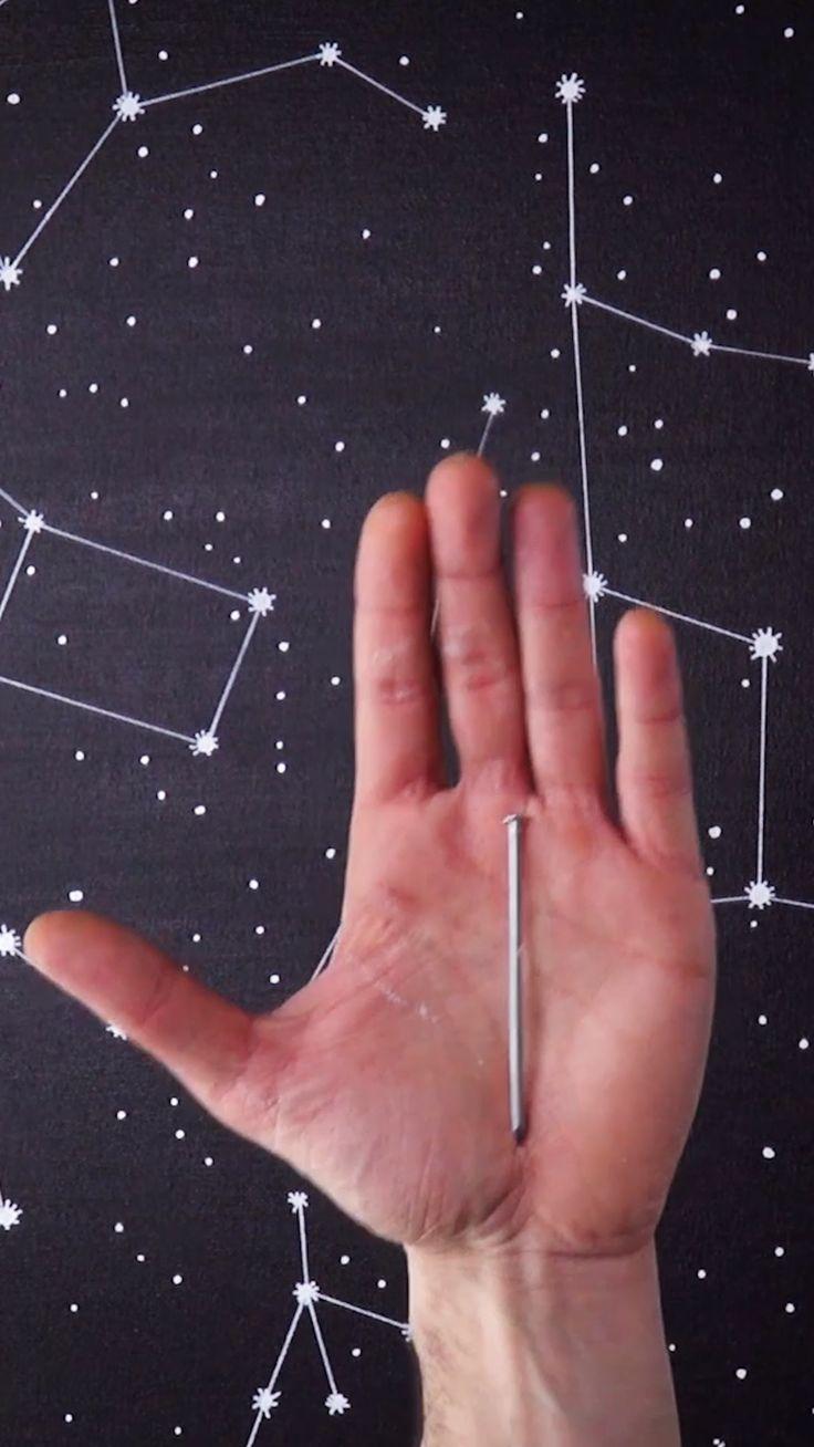 Verschenke einen Sternenhimmel!