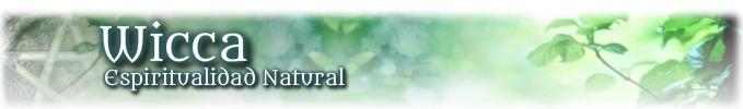 La Muerte del Wiccano/a - Wicca: El renacimiento de la AntiguaReligiónde la Diosa Madre.