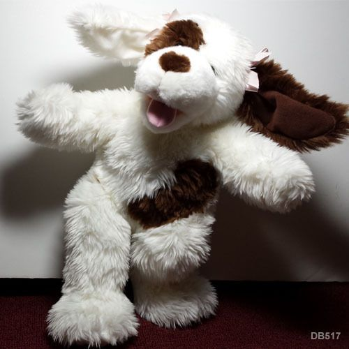 17 Best images about Build-a-bear on Pinterest | Reindeer ...