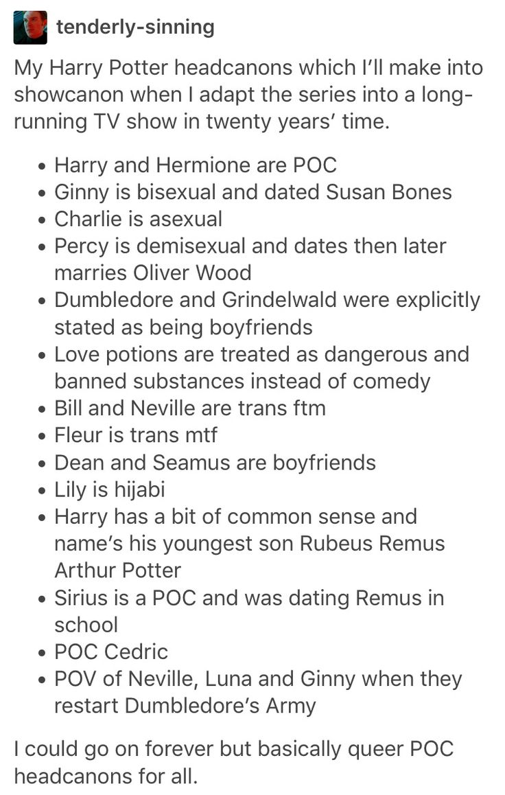 337 best images about harry and ginny on pinterest harry birthday - Harry Potter Hp Hermione Granger Ginny Weasley Susan Bones Ginny X