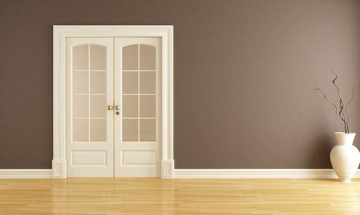 die besten 25 schiebet r einbauen ideen auf pinterest kleiderschrank schiebet ren schrank. Black Bedroom Furniture Sets. Home Design Ideas