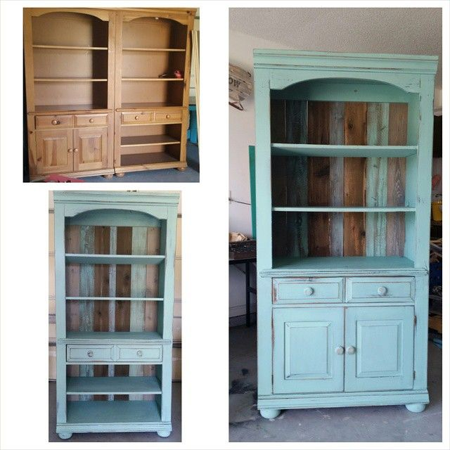 44 Best Images About Chalky Paint On Pinterest Theater Created By And Products