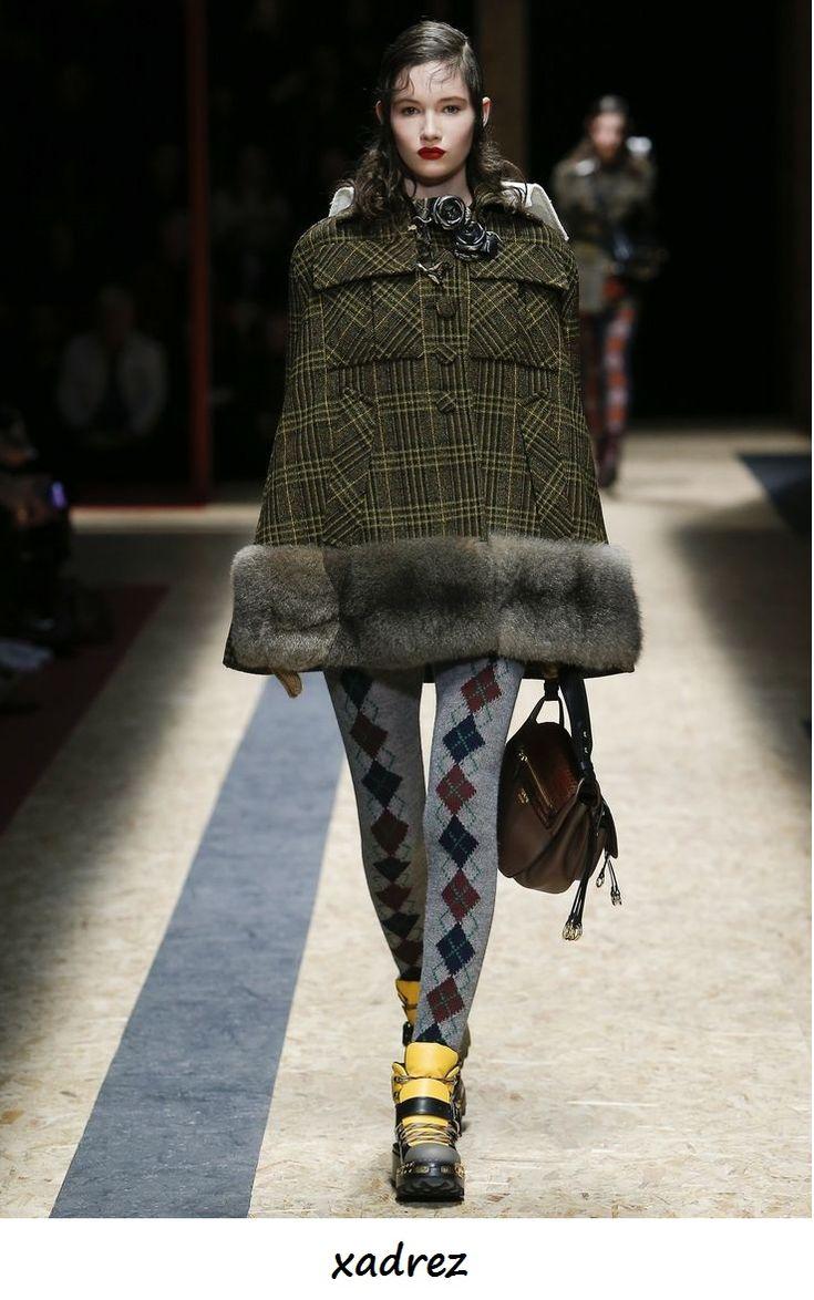 Moda no Sapatinho: está na berra # 37