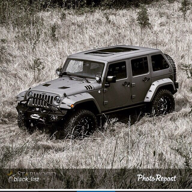 Jeep Man Cave Bar : Awesome jeep man cave pinterest jeeps and jk