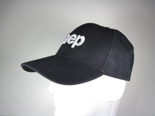 jeep baseball cap uk stone washed caps amazon hat