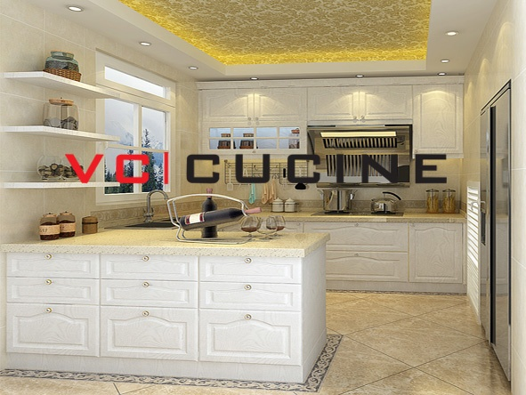 1000 Images About Pvc Kitchen Cabinets On Pinterest Modern Kitchen Cabinets Shape And