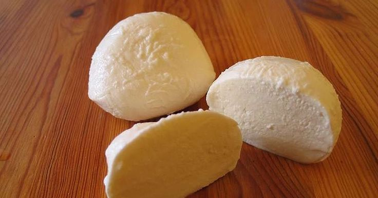 foto:http://saludvioleta.blogspot.com.ar/ La receta es bastante flexible. Lo importante es que tenga fécula de mandioca o de papa, ...