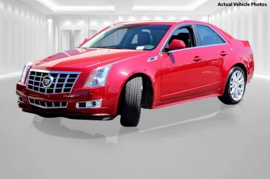 cars for sale 2013 cadillac cts performance awd sedan in santa clara ca 95051 sedan details. Black Bedroom Furniture Sets. Home Design Ideas
