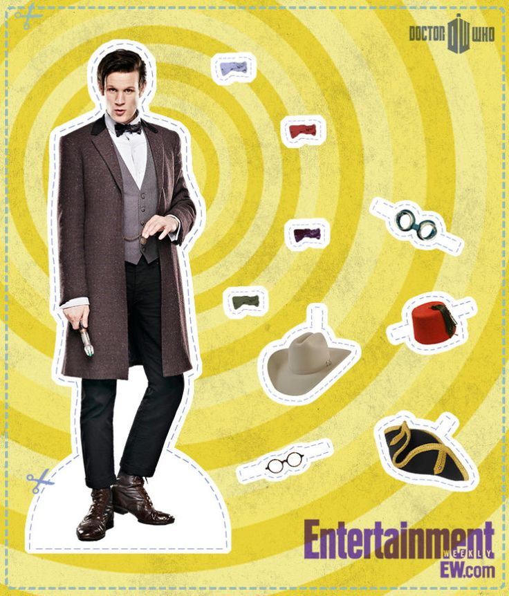 the craft costume best 25 doctor who craft ideas on doctor who 3083