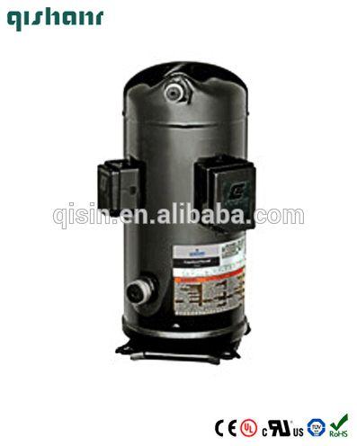 (ZB15KQ-TFD-558)Copeland Refrigeration Compressor For Sale#compressor