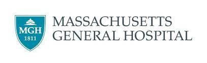 In a letter to the New England Journal of Medicine, a Massachusetts General Hospital (MGH) research team reports a remarkable treatment response in a patient participating in a clinical trial of a novel immune-system-based cancer therapy. Treatment with an investigational CAR T-cell therapy...