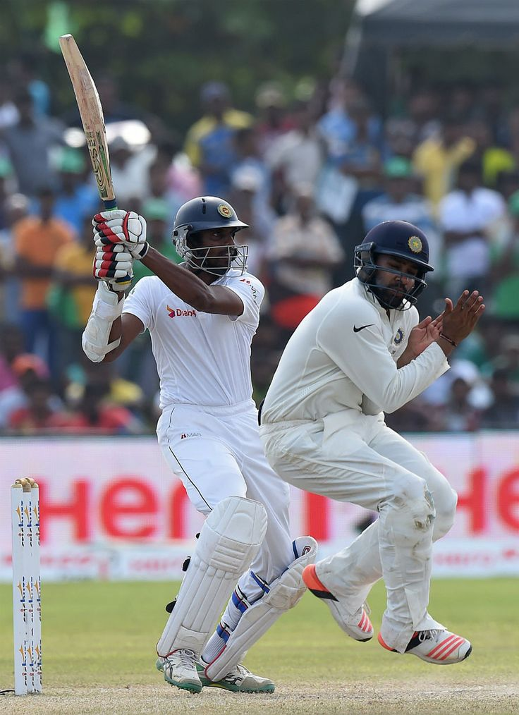 ICC Cricket, Live Cricket Match Scores,All board of cricket news: Photo Gallery