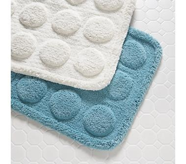 Best Images About Boys Lego Bathroom On Pinterest - Blue bath mat for bathroom decorating ideas