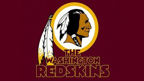 Washington Redskins score touchdown thanks to The Slants trademark win in Supreme Court