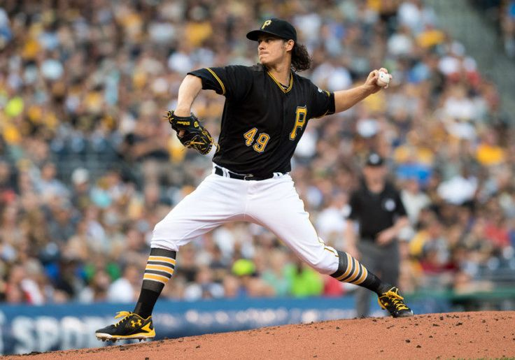 Marlins sign Jeff Locke to one-year, $3 million deal = According to a Wednesday morning report from Ken Rosenthal of FOX Sports, the Miami Marlins have agreed to terms to with free agent left-hander Jeff Locke. The veteran southpaw previously became available on.....