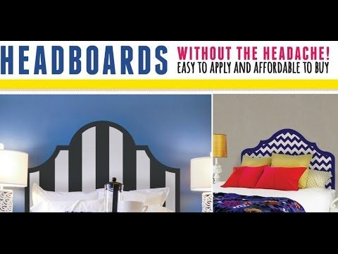 Best Wallternatives Wall Decals Removable Wallpaper Images - Vinyl wall decal application youtube