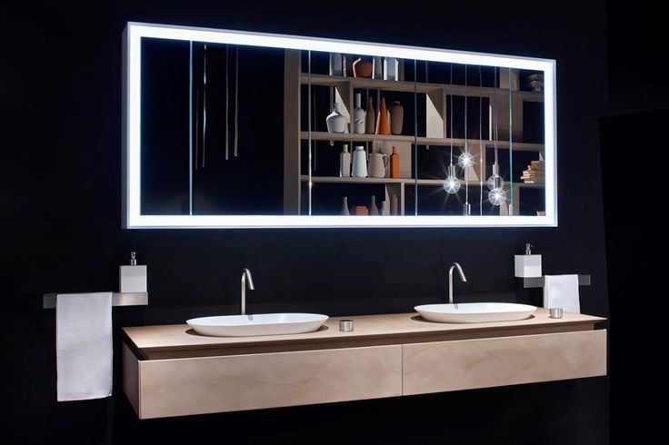RIFRA - сантехника из Италии на заказ #rifra_bathroom