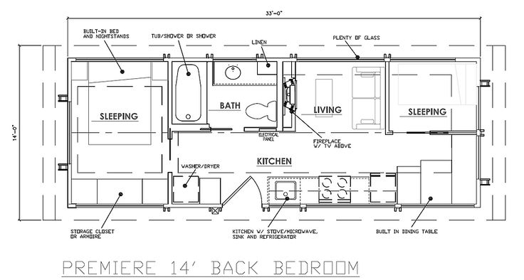 Nationwide Modular Homes Floor Plans: 406 Best Images About Tiny House ... Floorplans On