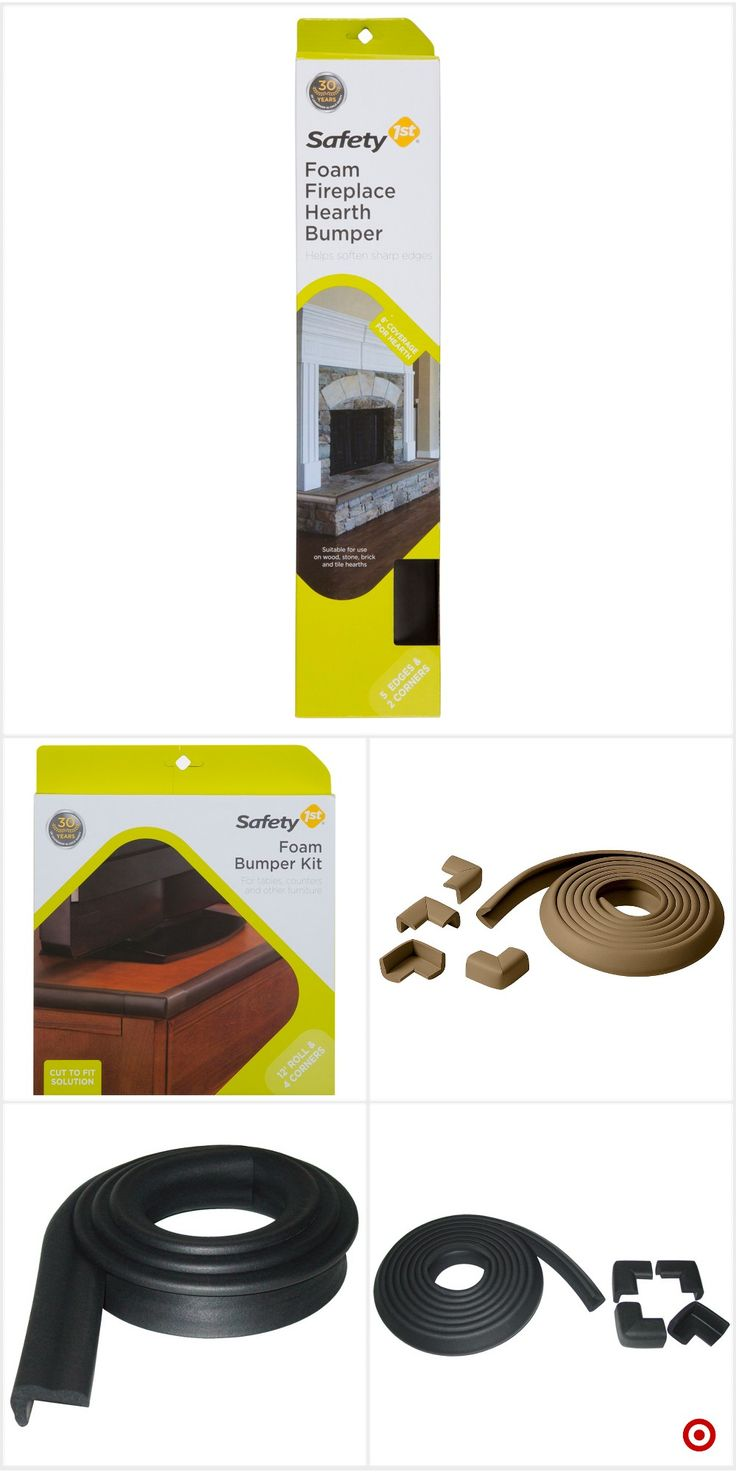 Shop Target for edge protector you will love at great low prices. Free shipping on orders of $35+ or free same-day pick-up in store.