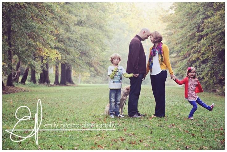 Emily Piraino Photography » blog  family photo posing ideas